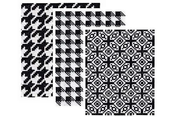 expansion pack patterns cross stitch