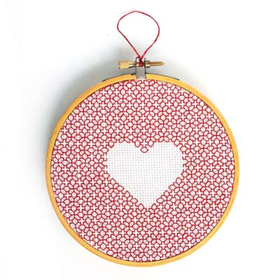 cross stitch copyright - copyright