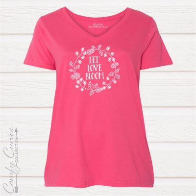 Let-Love-Bloom-Curvy-Pink