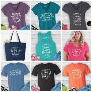 Adulting 101 t-shirts mugs totes
