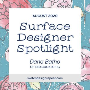 Surface Designer Spotlight Dana Batho 600px